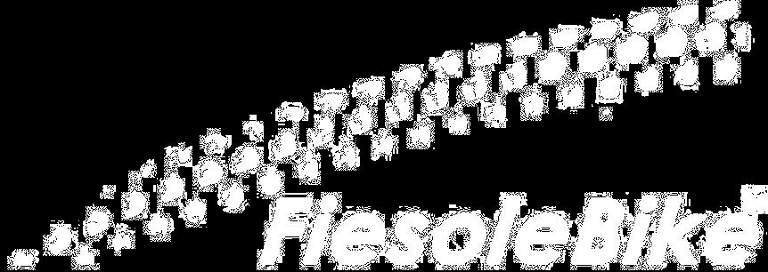 Logo FiesoleBike