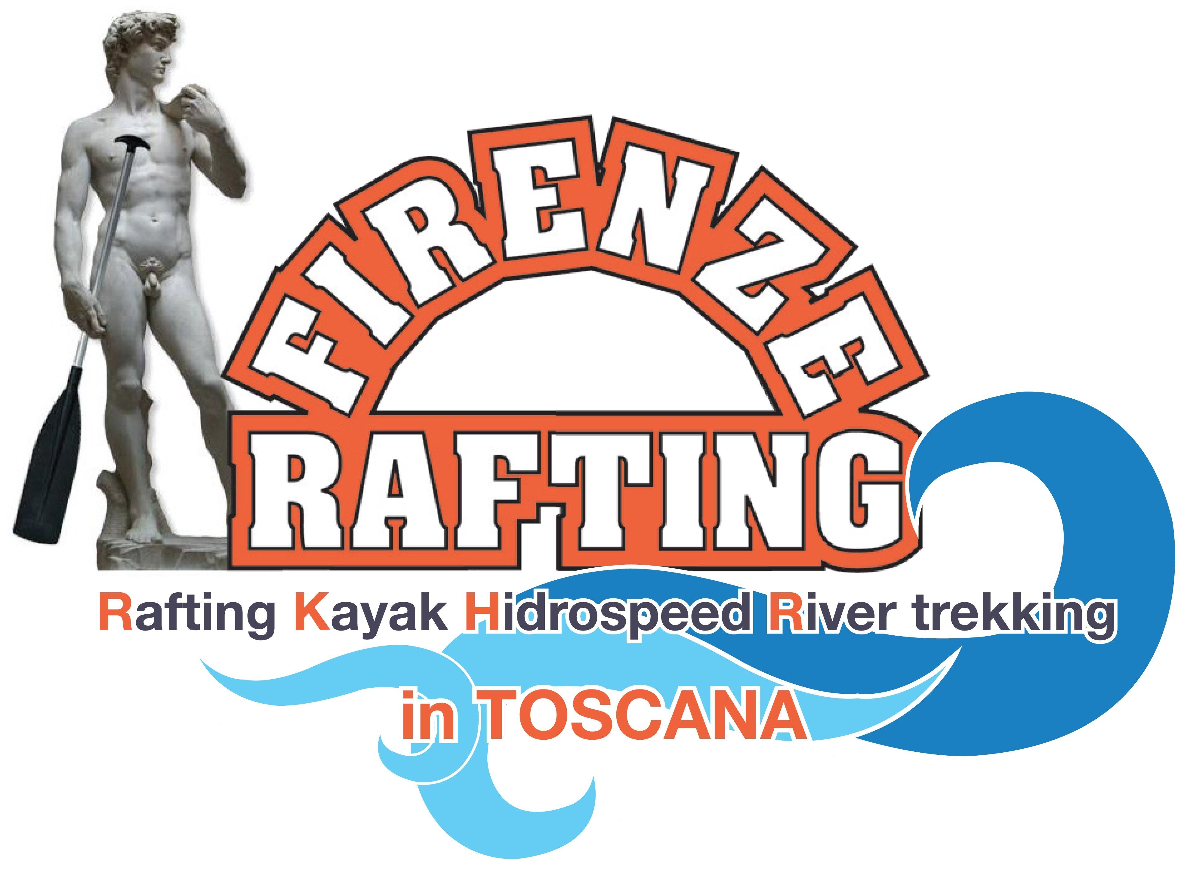 Firenze Rafting
